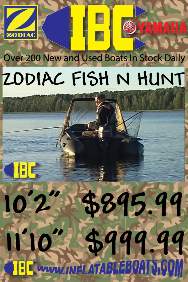 fish n hunt flyer