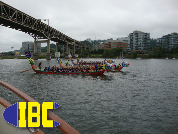 spirit dragon boat races 2014 pdx