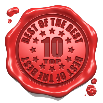 IBC Is proud to be named top ten dealer in North America for 2013