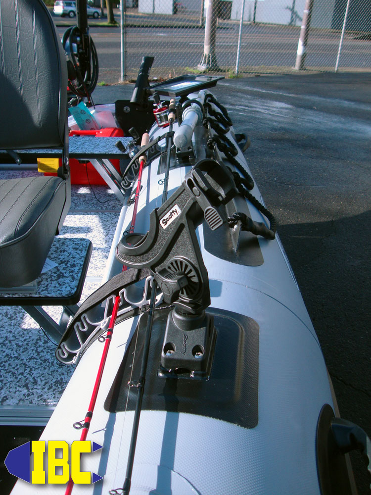 Inflatable Boat Accessories 6 Inflatable Boat Center