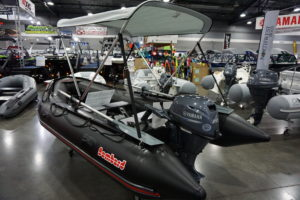 2017 portland boat show expo center autos post for Portland spring home and garden show 2017