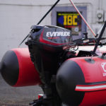 rescue pro | Inflatable Boat Center